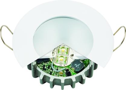 LED Light_cutaway
