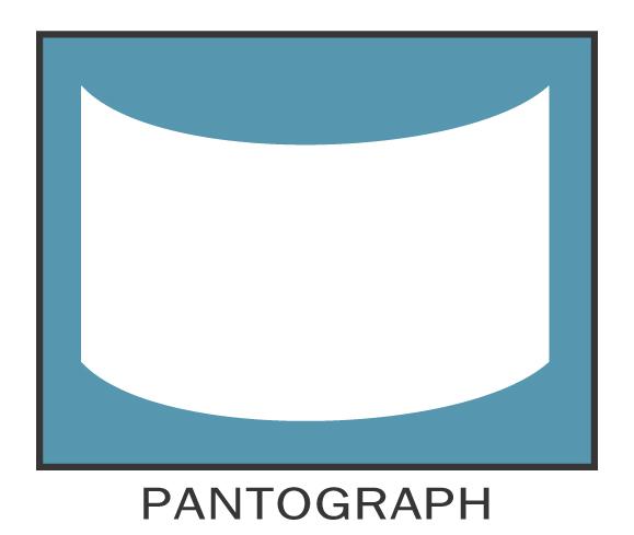 Pantograph Icon