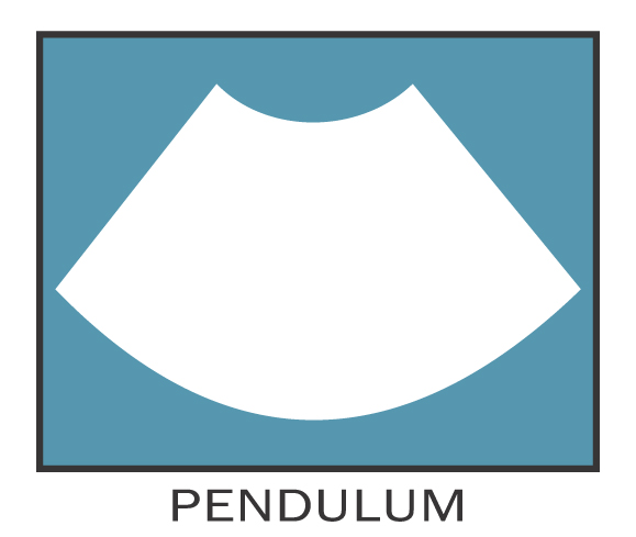 Pendulum icon